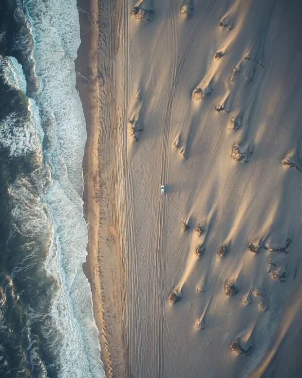 10 фоторабот, которые изменят ваш взгляд на окружающий мир