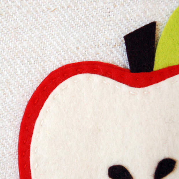 Apple-Coaster1-sewing8 (425x425, 163Kb)