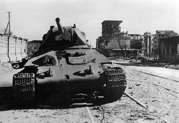 Вся правда о Т-34. Позор на гусеницах, или же худший танк ВМВ