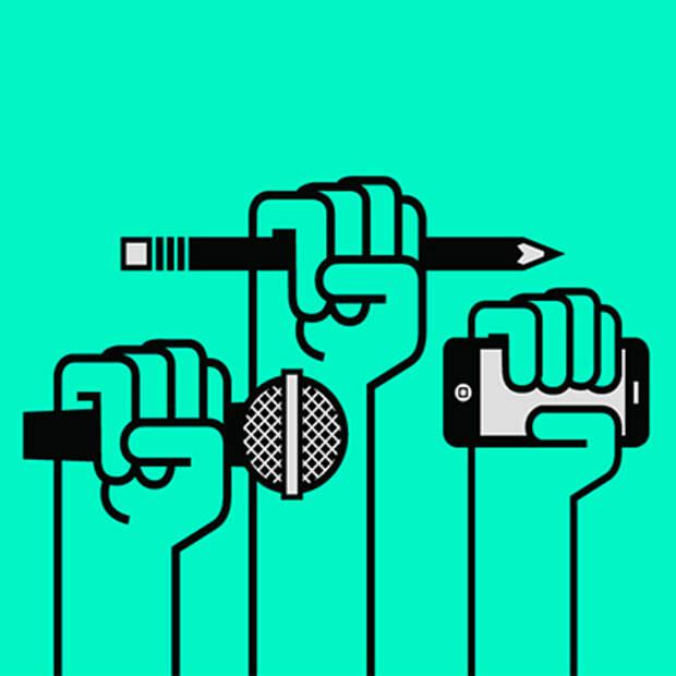 Либеральный «Синдикат-100» займется провокациями в медиапространстве