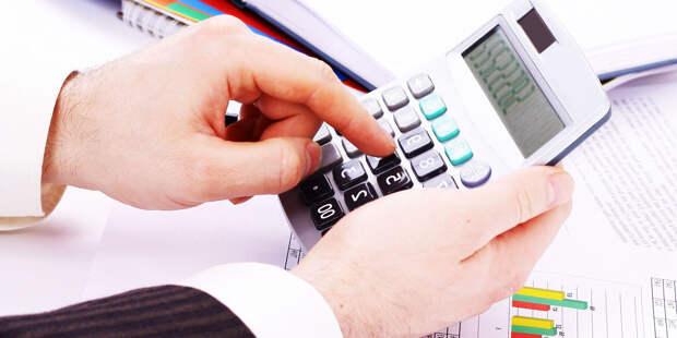 Возвращение кредитов под угрозой