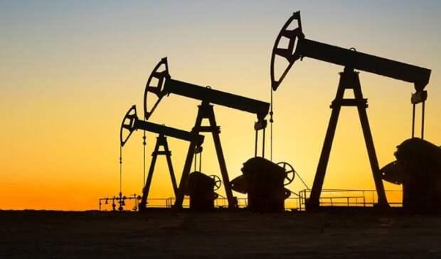 Дайджест сообщений нефтегазового рынка за20–22июля