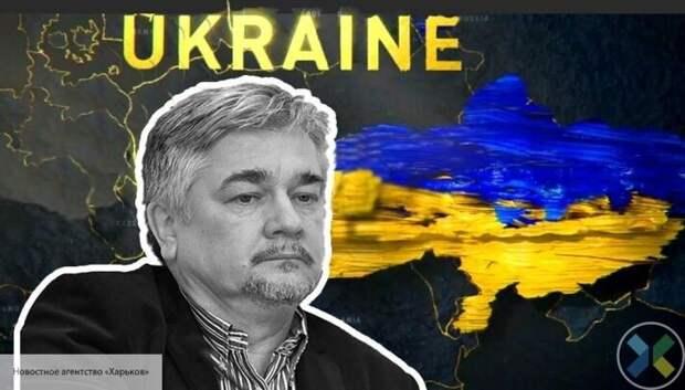Ищенко объяснил, что раньше заставляло Россию содержать Украину и Белоруссию