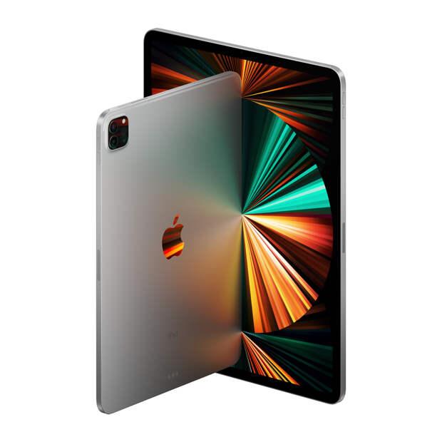 Новый iMac и iPhone 12 в фиолетовом цвете: все новинки с презентации Apple