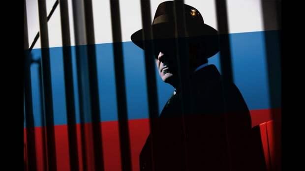 В Болгарии сходят с ума из-за российского шпионажа