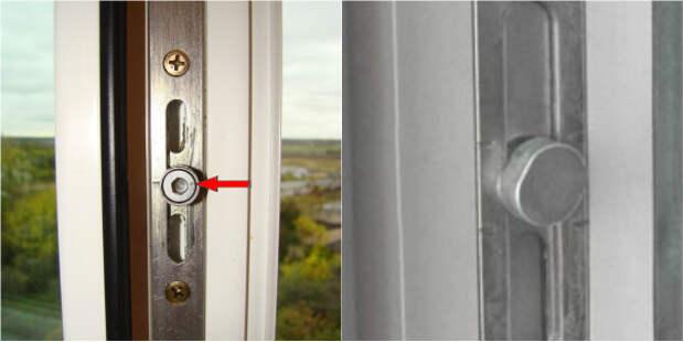 Эти 2 вещи важно знать всем, у кого дома пластиковые окна!