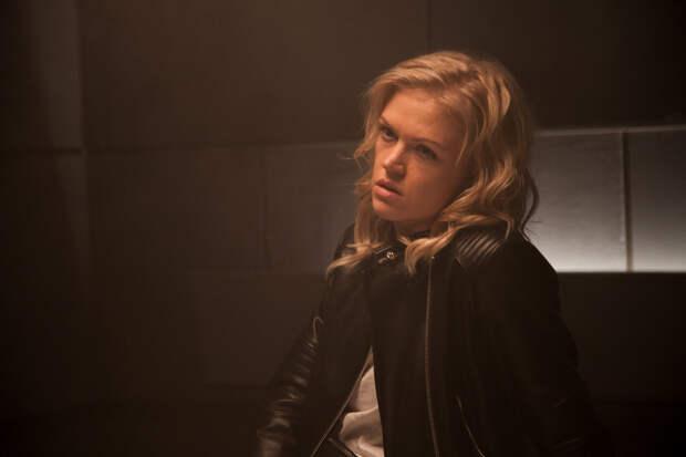 Российские актеры советуют, какой фильм посмотреть на первом свидании