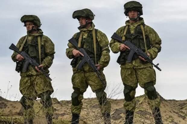«Цели достигнуты полностью»: Россия добилась многого без единого выстрела