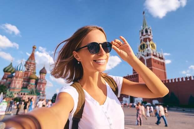 Не «бензоколонка», а страна с технологиями – Путин о техническом развитии РФ
