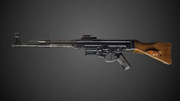 Законопроект об ужесточении правил получения оружия внесут в Госдуму 17 мая