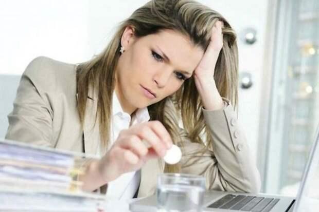 Ученые ЮУрГУ научились разрушать гормоны стресса