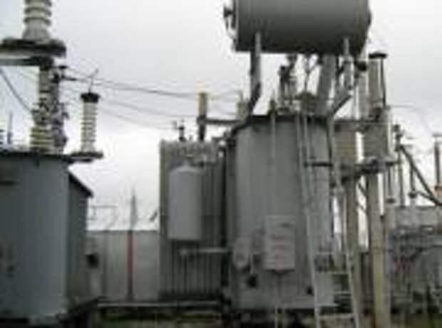 «Усть-Лабинские электрические сети» отремонтируют 27 крупных подстанций