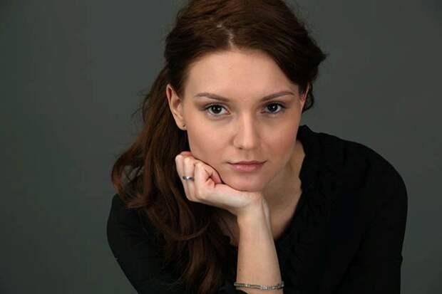 «Позавидовав успеху любимой, бросил ее»: Тайны личной жизни Дарьи Егоровой. Почему у нее не сложилось с известным актером