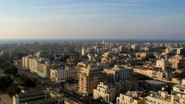 ФЗНЦ объявляет серию одиночных пикетов у ливийского посольства в Москве ливия, социологи, малькевич