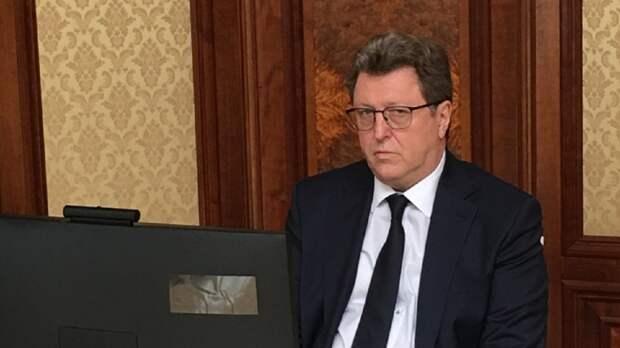 Россия поставила точку в деле о провокации корабля ВМС Британии у берегов Крыма