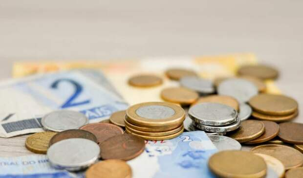 ВСеверной Осетии завели дело пофакту невыплаты зарплаты