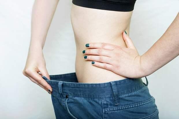 Хотите знать почему мы не выходим победителями в тяжелой борьбе с лишними килограммами?