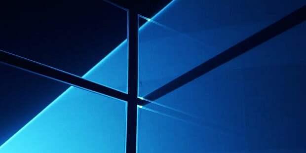 Windows 10X заброшена, но не забыта — какие функции из неё появятся в Windows 10?
