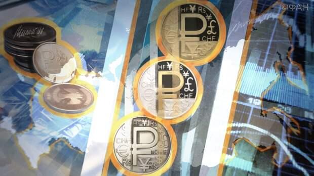 Должно ли государство давать деньги НКО, обсудят в медиацентре «Патриот»