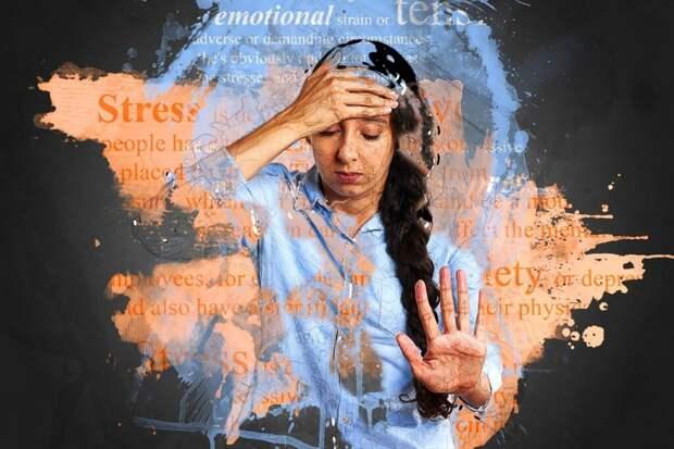 3 привычки, которые выдают неуверенных в себе людей