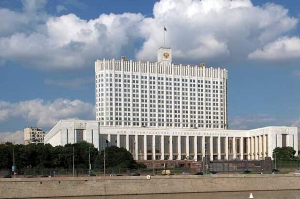 Правительство утвердило порядок субсидирования экспорта лекарств
