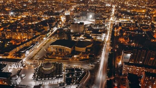 Махачкала и Буйнакский район наиболее привлекательны для инвесторов в Дагестане