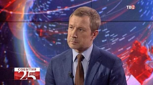 Украина всеми силами дискредитирует минский формат