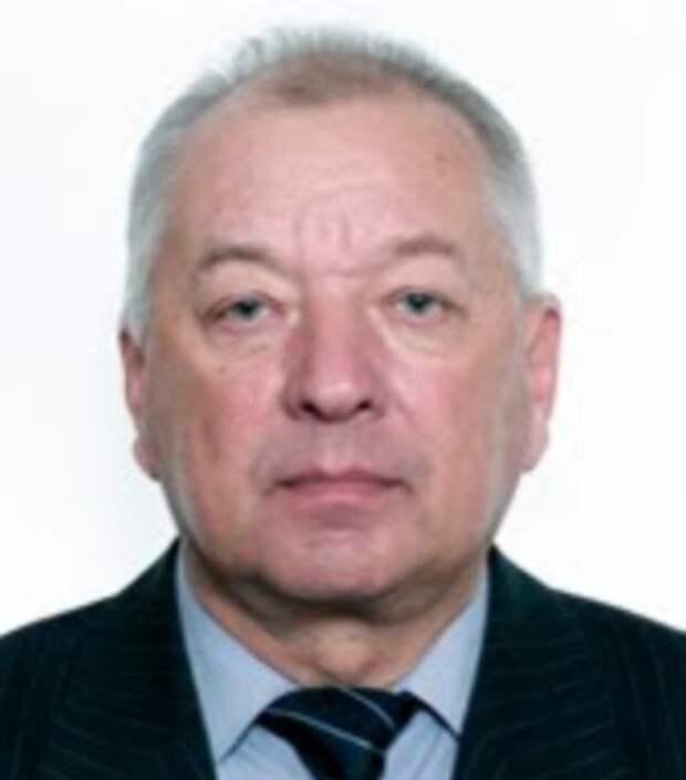 Ученого Куранова арестовали по делу о госизмене