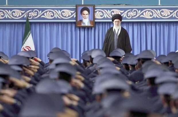 Иран предсказал войну: «Хизбалла» изучает уязвимости Израиля наударах ХАМАСа