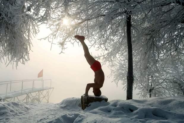 В здоровом теле — здоровый китаец. Как в Поднебесной фитнес стал частью культуры дух, зарядка, здоровые, китай, люди, мире, спорт, тело