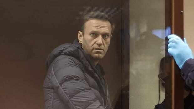 Прокурору по делу Навального предоставили государственную защиту
