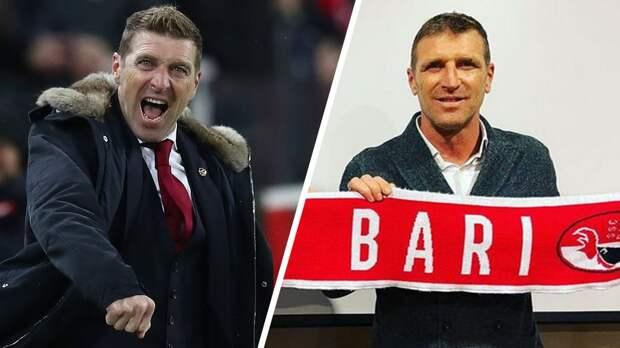 Где сейчас футболисты «Спартака», выигравшие чемпионат России-2017