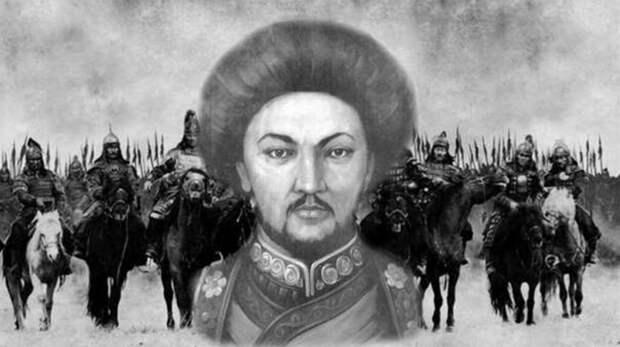 Среднеазиатский цирк: казахи поделили русских на «хороших» и «ватников»