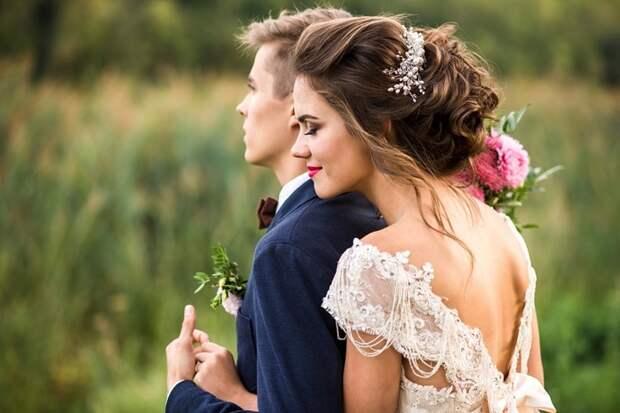 20 секретов счастливой семейной жизни: как построить крепкий брак