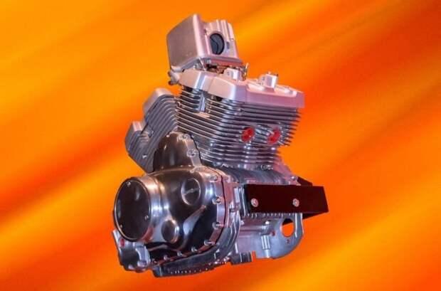 Двигатели V4 модульного семейства harley-davidson, авто, байк, мото, мотоцикл, мотоциклы, мотоциклы Harley-Davidson