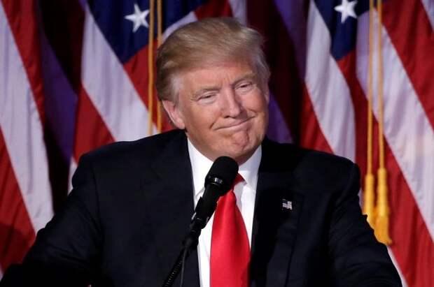 СМИ: американская разведка растеряна перед докладом Трампу
