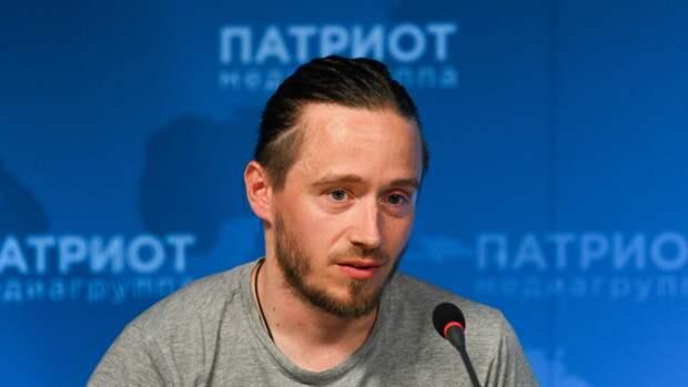 Тренер Роденков расскажет, чего ждать от юбилейного чемпионата России по футболу