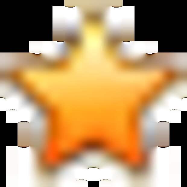 1 Звезда