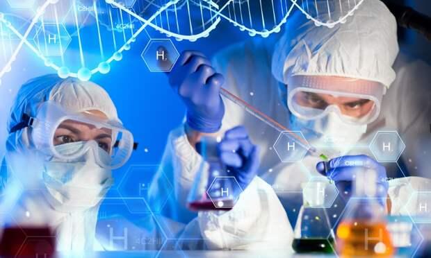 В Казахстане представлен законопроект о биологической безопасности в стране