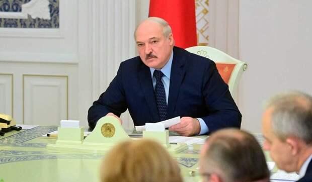 Политолог Усов: Белорусские политики обсудят неучастие Лукашенко в дальнейших выборах