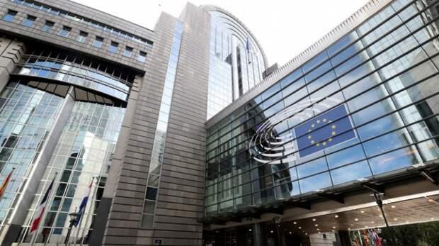 Европарламент изощряется: доказать не можем, но Россия повинна во всех бедах