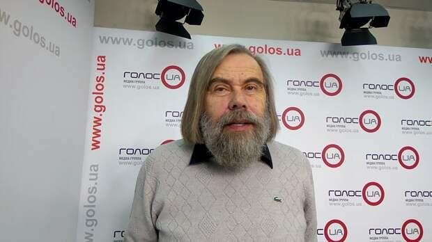 Погребинский объяснил план Киева по обмену Медведчука