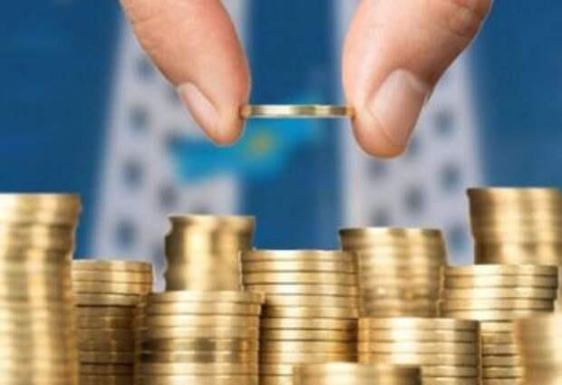 Россияне стали меньше тратить и все больше инвестировать в акции