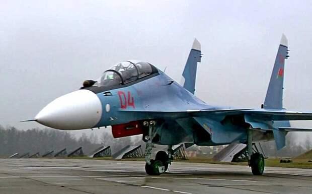От слов – к действиям: Что готовят Москва и Минск в оборонной сфере