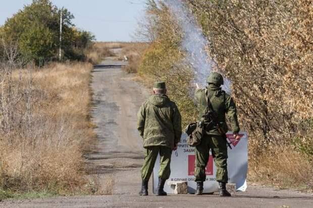 Арестович раскрыл план «Б»  Зеленского  по Донбассу и назвал дату встречи контактной группы