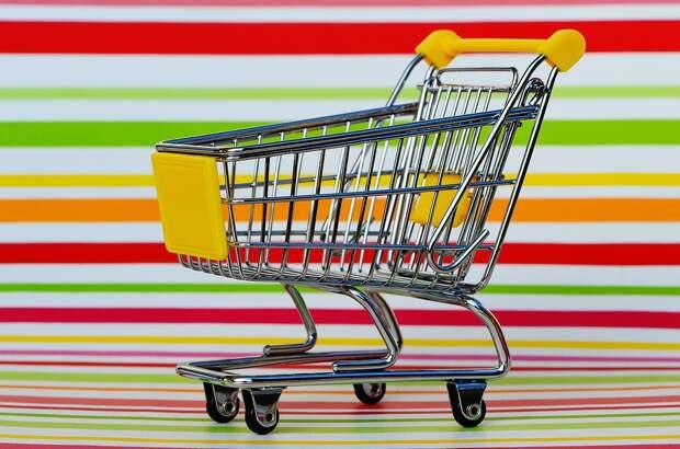 Консультации по вопросам прав потребителей пройдут в СВАО