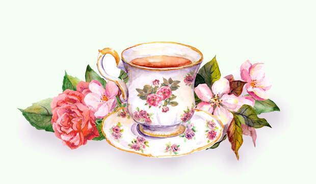 Что можно к чаю при диабете? Список сладостей без содержания сахара