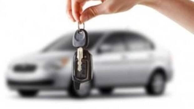 Аналитики «СберАвто» представили рейтинг самых популярных машин для покупки в кредит