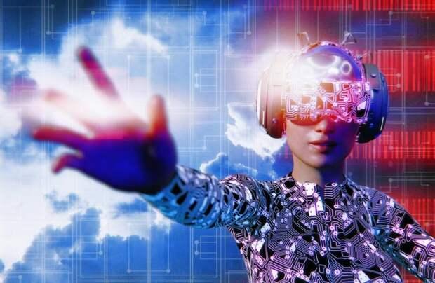 Видео: Наш мир — это виртуальная реальность, какие есть доказательства