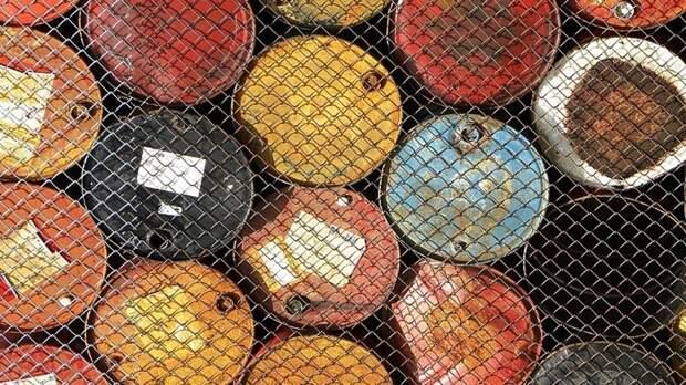 Азербайджан может начать поставки продукции «Роснефти» на Украину уже в мае